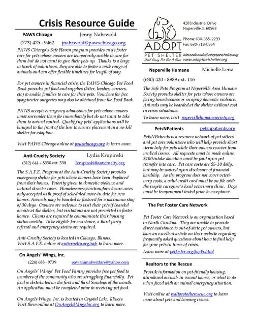 Crisis Resource Guide-page-001